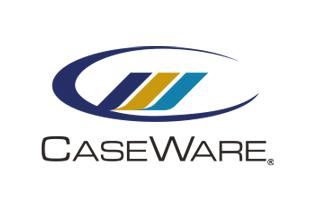 caseware-Logo